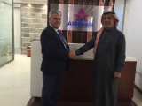 Joint Venture EdS - AlBusaili