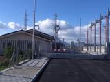 RFI - SSE Campofelice