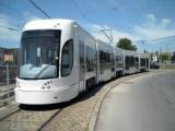 Sistema Tram Palermo
